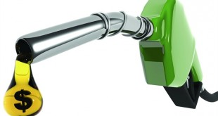 Trucchi Risparmio Benzina