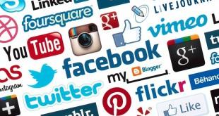 Quali social media utilizzare per la tua attività nel settore motori