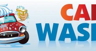 Car Wash Activity