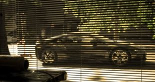 BMW Italia