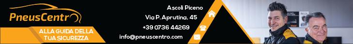 Banner Pneus Centro